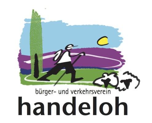 Handeloh erleben! Urlaub in der Lüneburger Heide